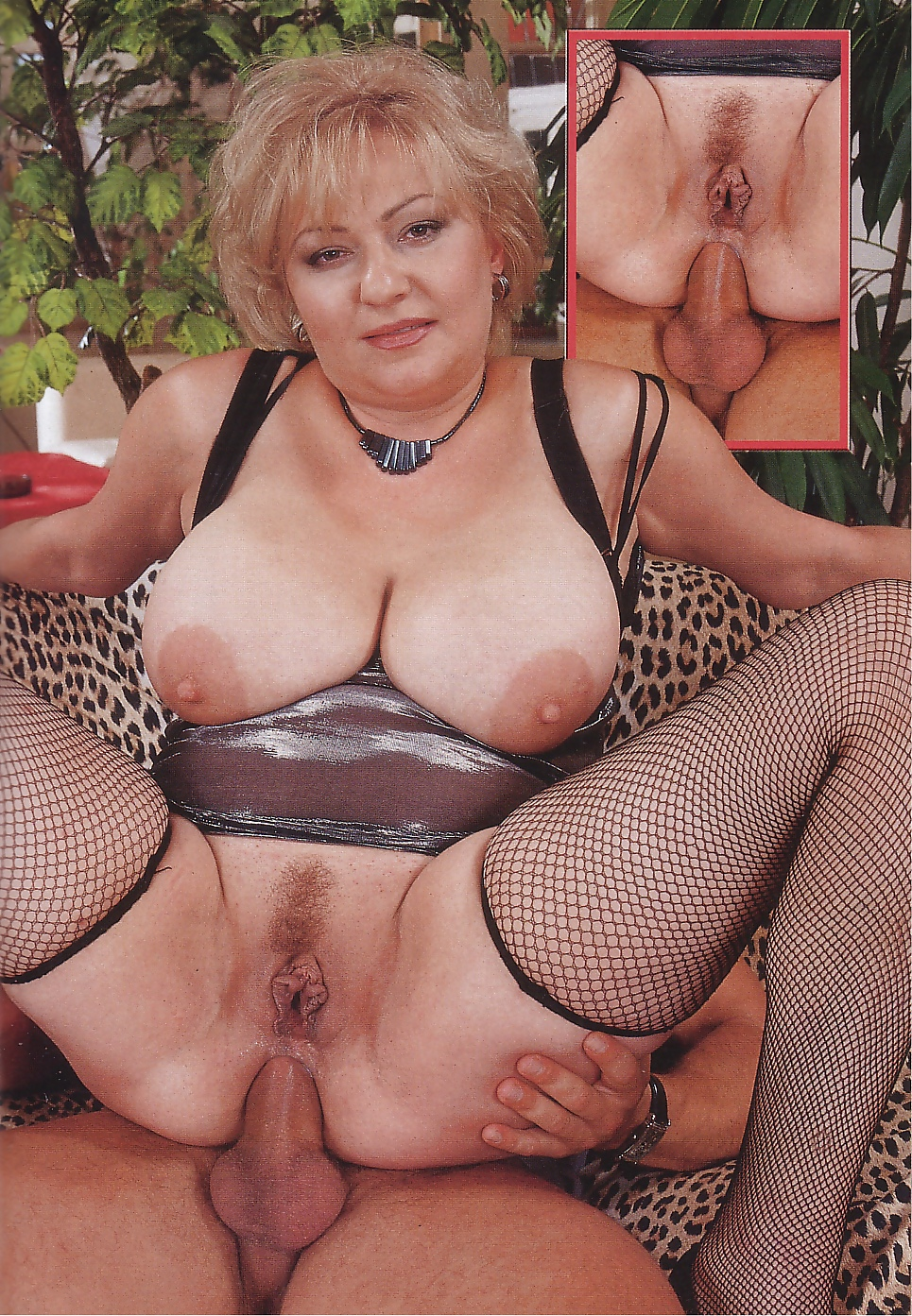 buy-dvds-german-mature-xxx-young-virgin-girls-naked-pictures