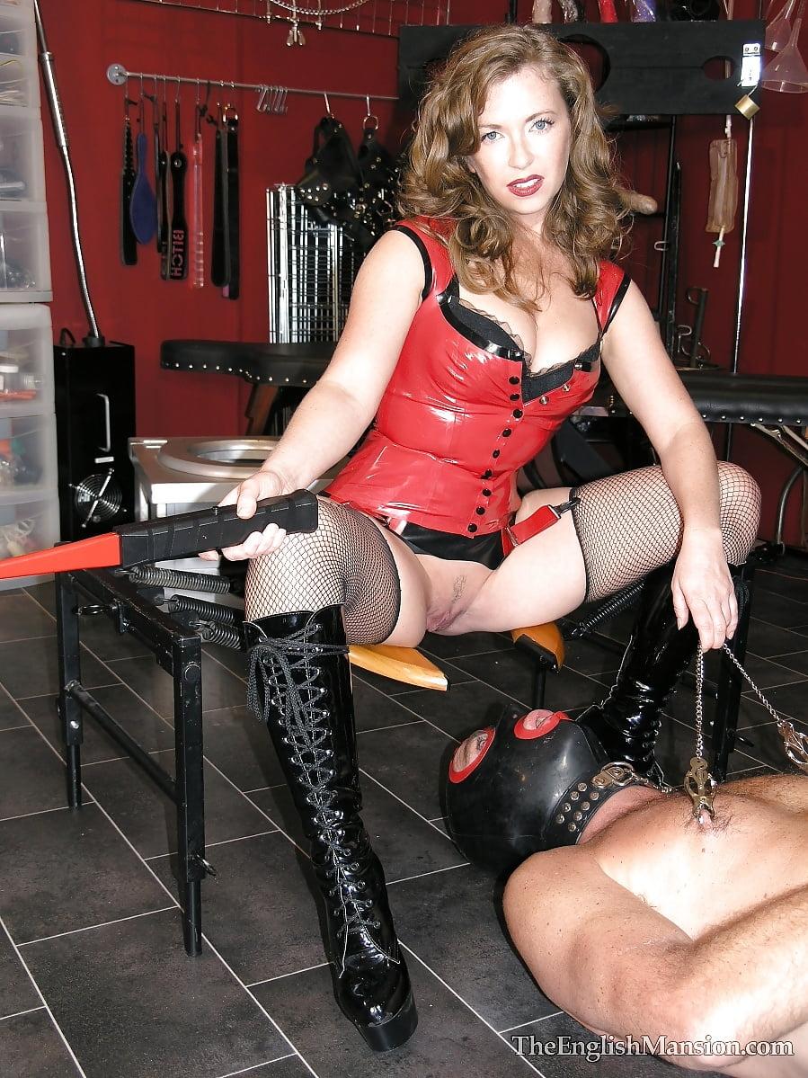 mistress-slapper-glasgow-bdsm