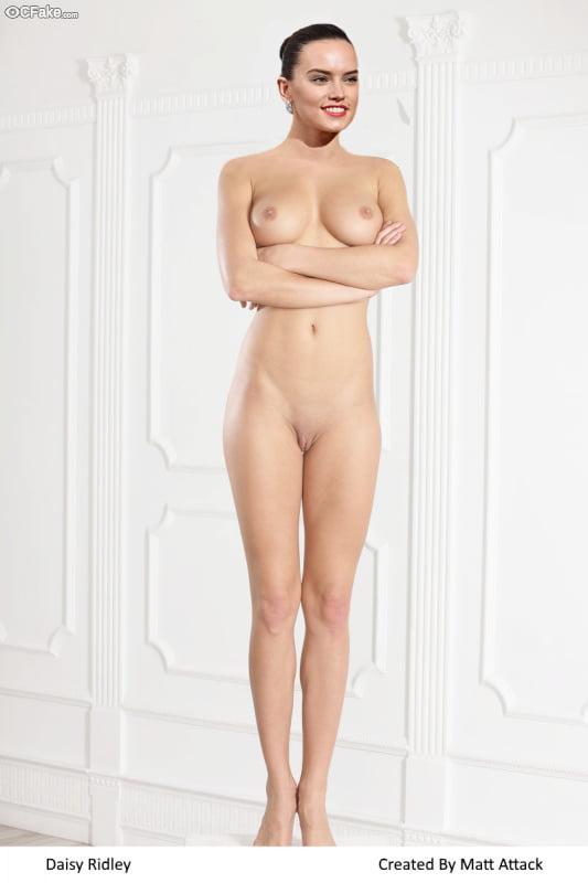 daisy-dela-hoya-nude-pics