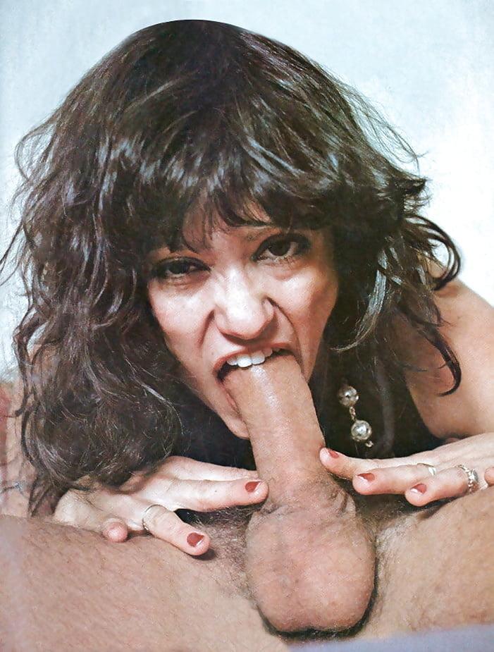 Lisa Loring Porn