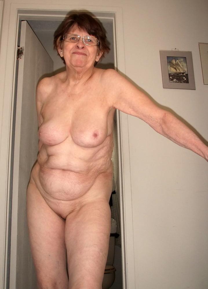 Grandma mature nude pics, women porn gallery