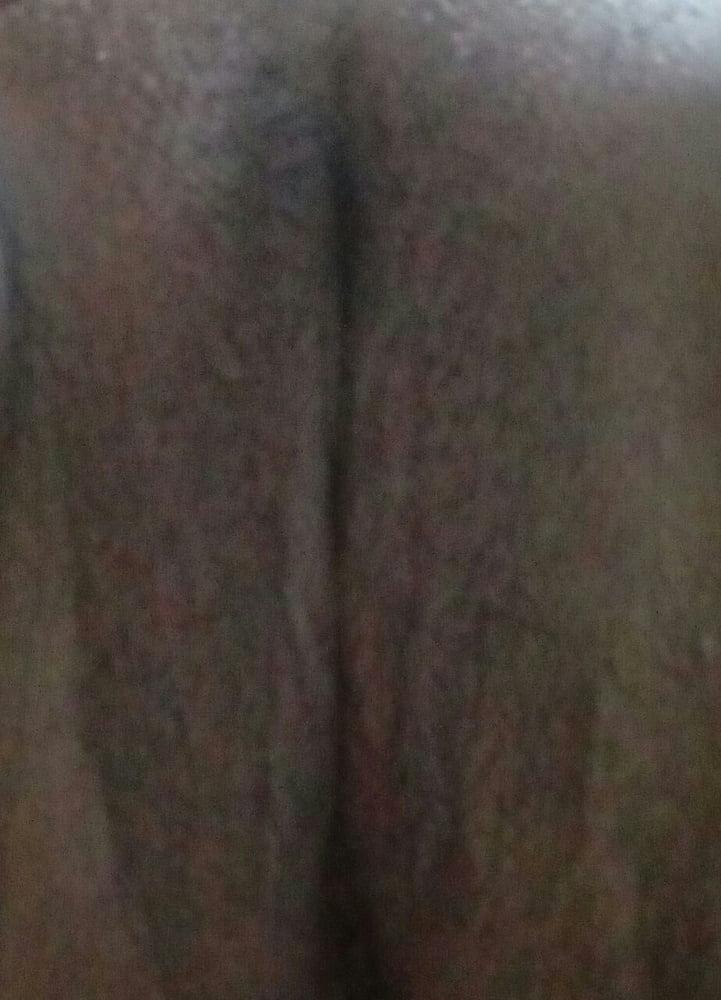 Colombian milf porn-6218