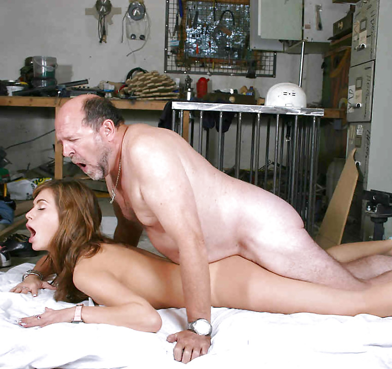 Nude uncle sex with nude young girl, xxx rated sex girls