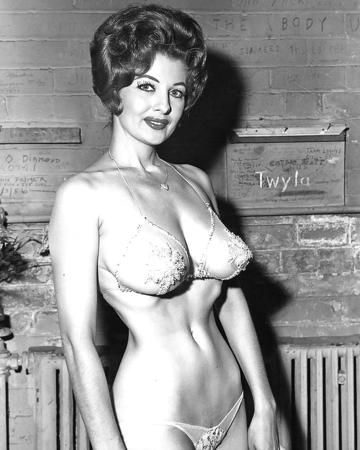Betty White's Breasts Are The Secret To Hollywood Success