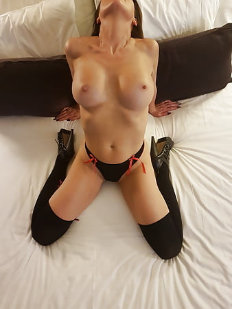 Mexican milf anal