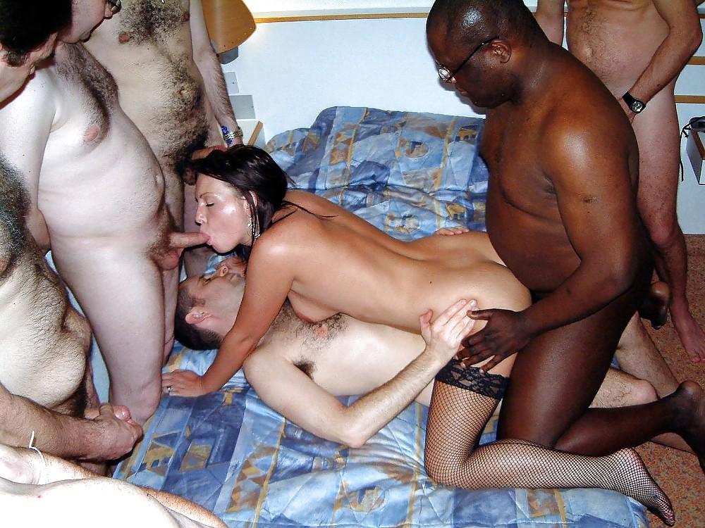 French Bukkake Pascal Op Free Sex Pics