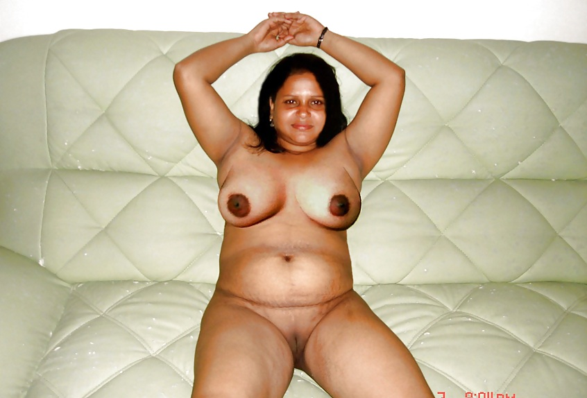Fat desi nude woman pictures