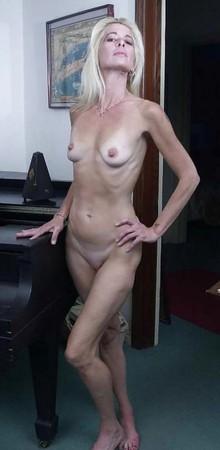 Crazy sexy lesbian porn