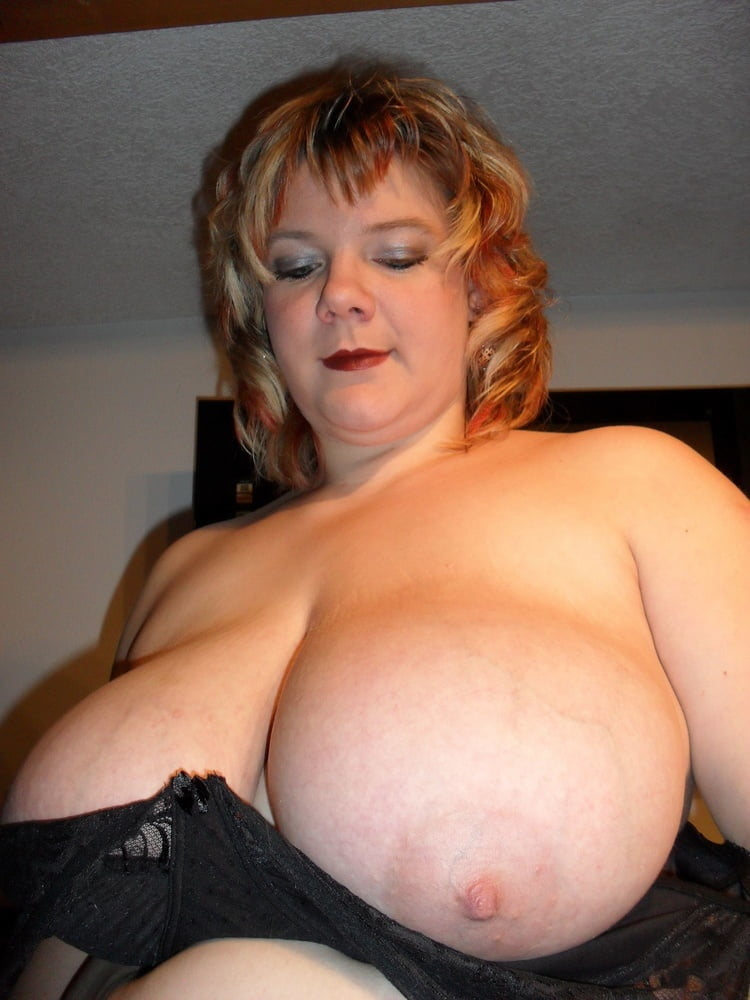 Sexy BBW 3 - 43 Pics