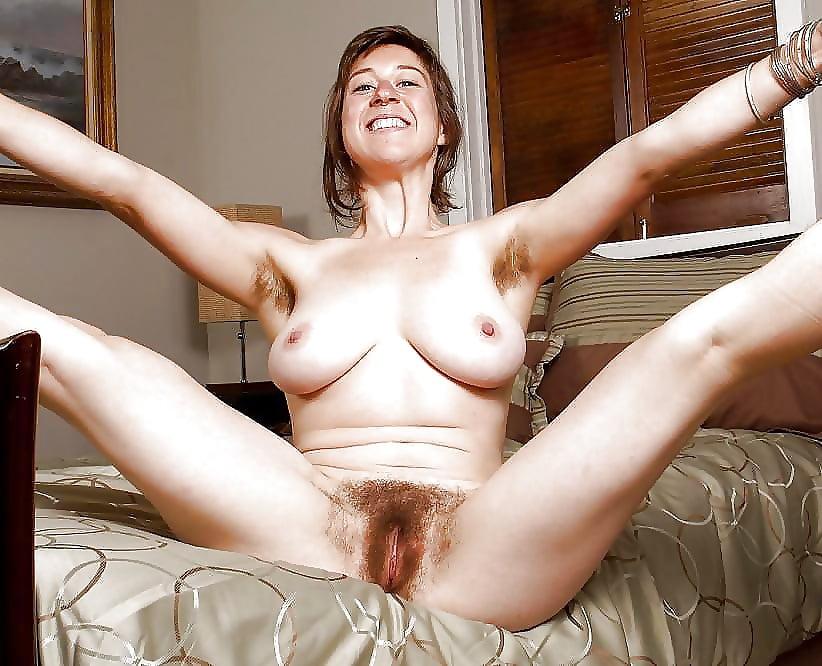 мнение тетя раздвигают ноги волосатая п дамочки шесть
