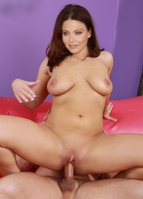 Фото порно мути секс, секс с толстым членом но ей нравится