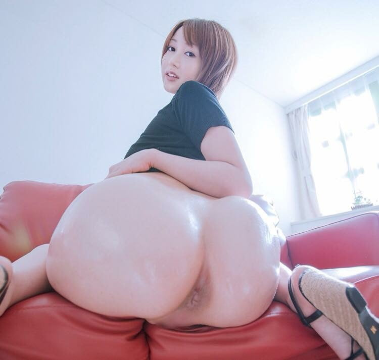 big-butt-asian-video-free-nice-pussy