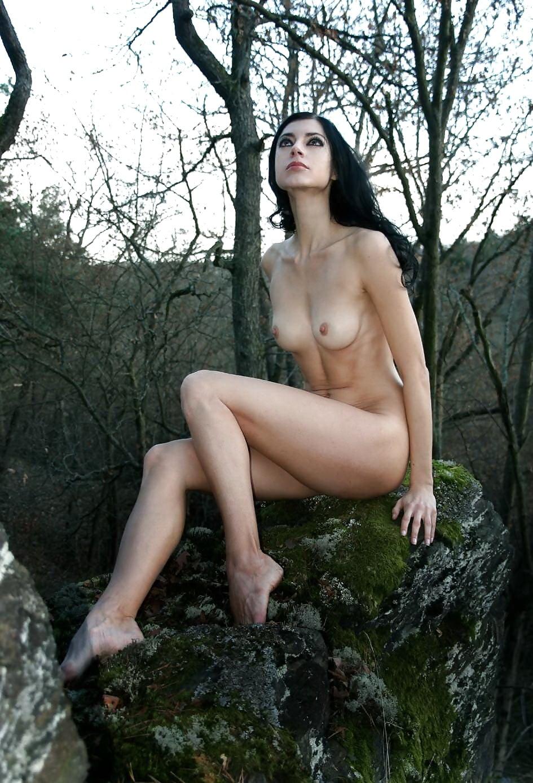 i-wild-nude