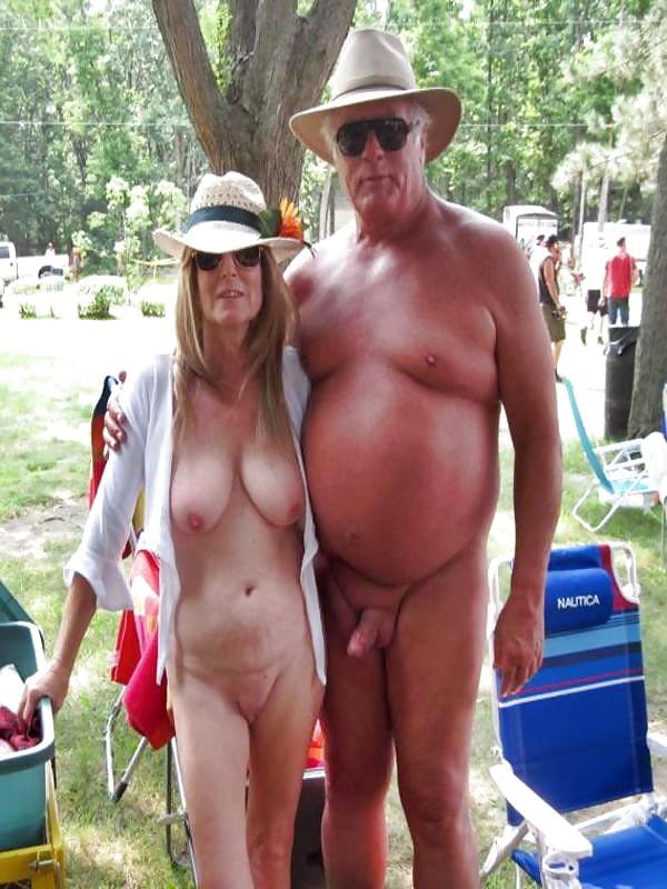 millar-xxx-couples-at-nude-resort-guys-with-big-shlongs-hardcore