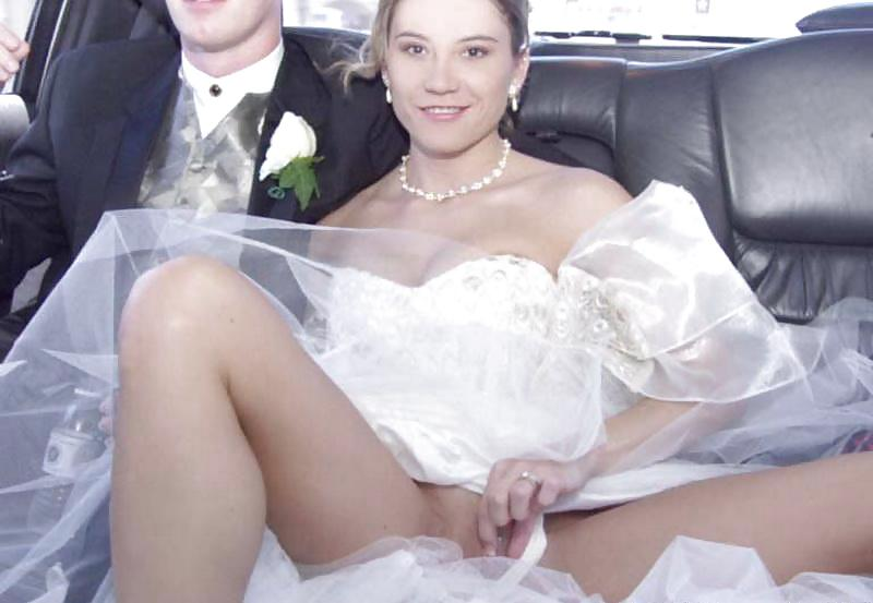 Засветы на свадьбе ххх, секс девушки с несколькими мужиками