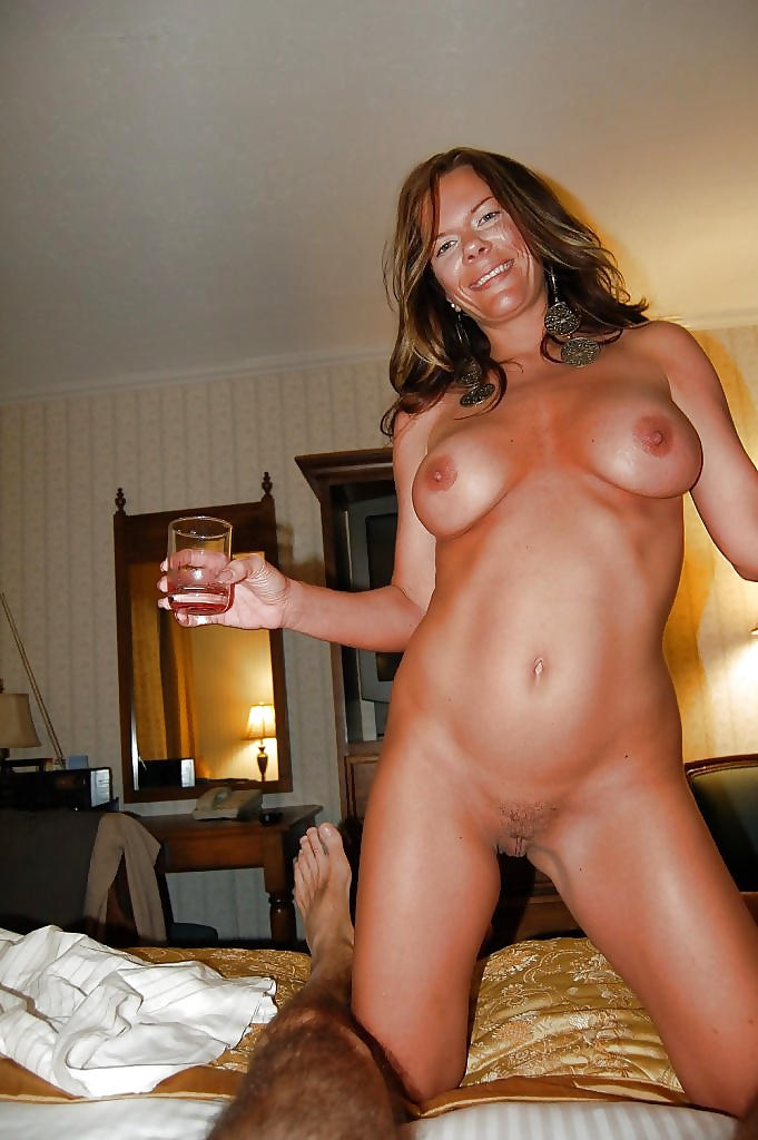 Hot Amateur Milf Eporner 1
