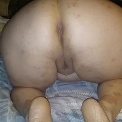 I Shaved Her Pussy That Morning