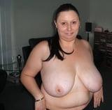 Mature Big Tits - 11