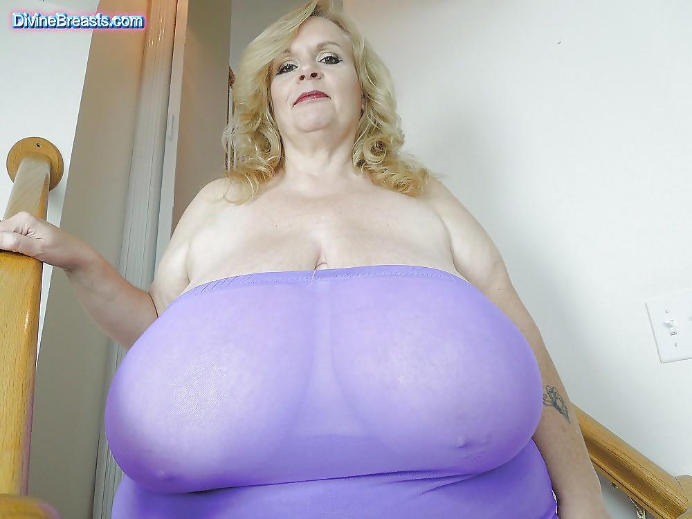 Breast parts vol 89 bitch i miss your bnt039s edition v0 - 2 part 1