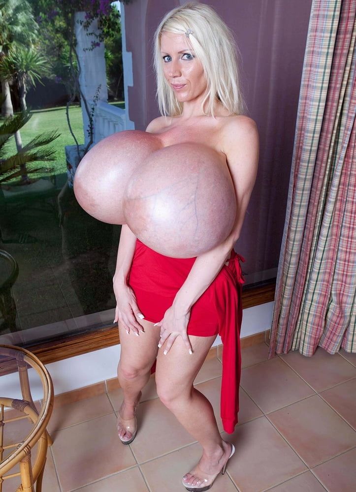 giant-silicone-boobs-movies-dick-galloway-in-round-hill