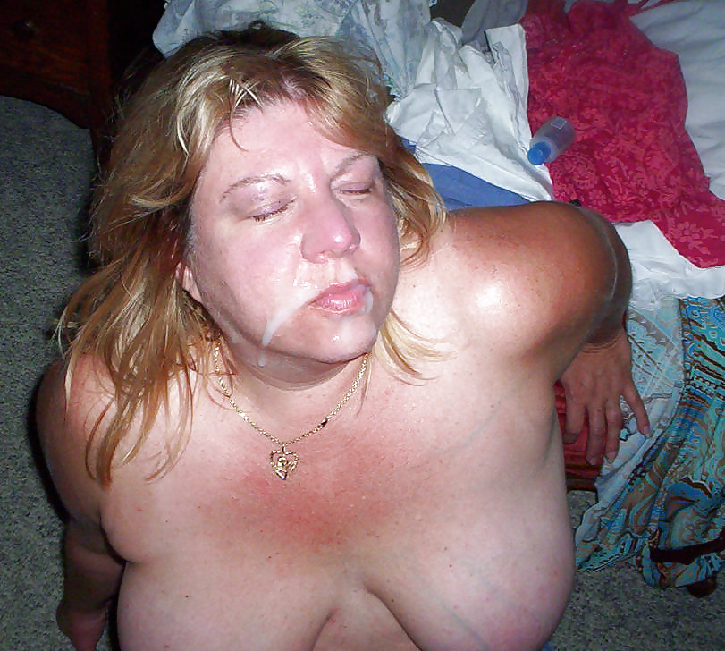 chubby-fuckcum-on-face