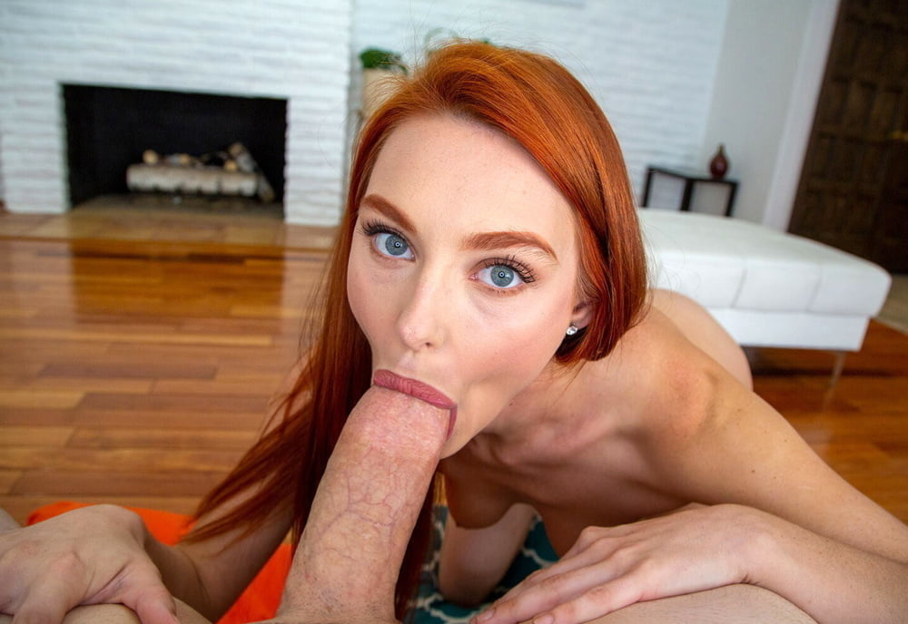 Lacy lennon takes her step bros long cock and drop her of with a stunner fuck