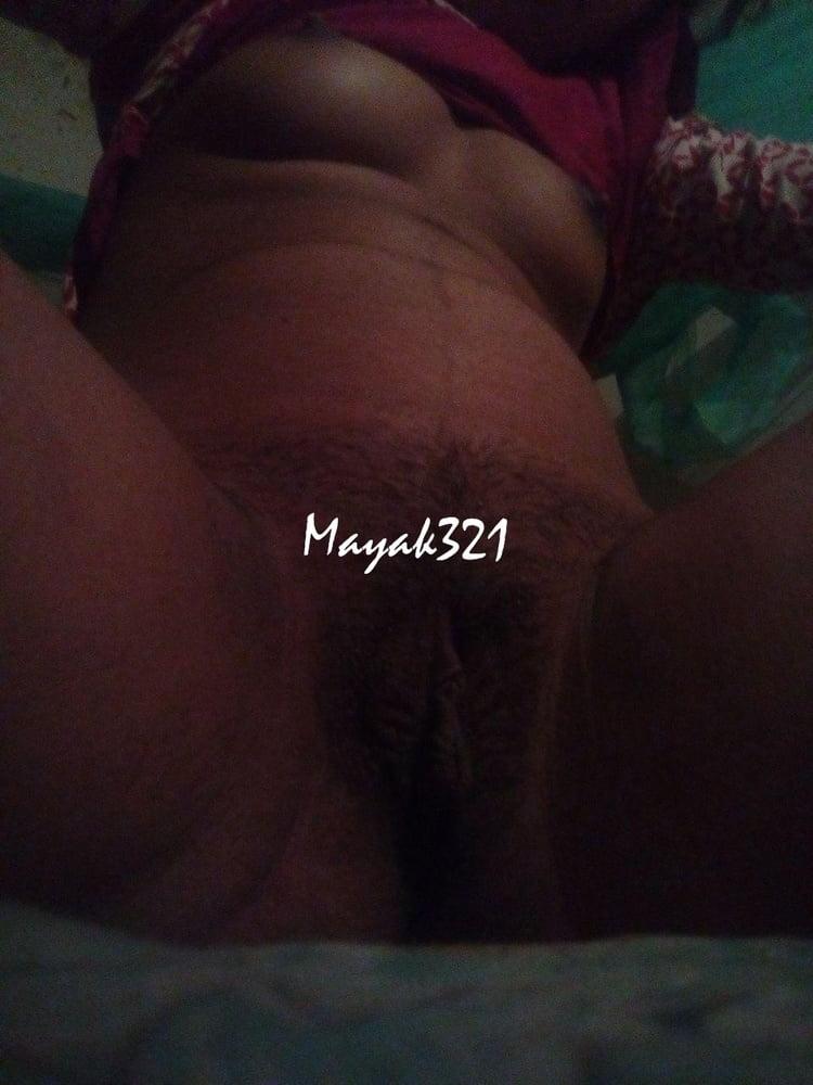 Rani mukharji ki nangi photo sexy-8124