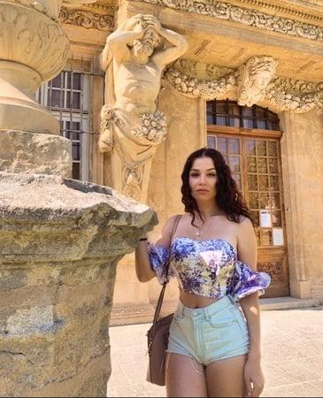 rencontre coquine gay marseille à Saint-Nazaire