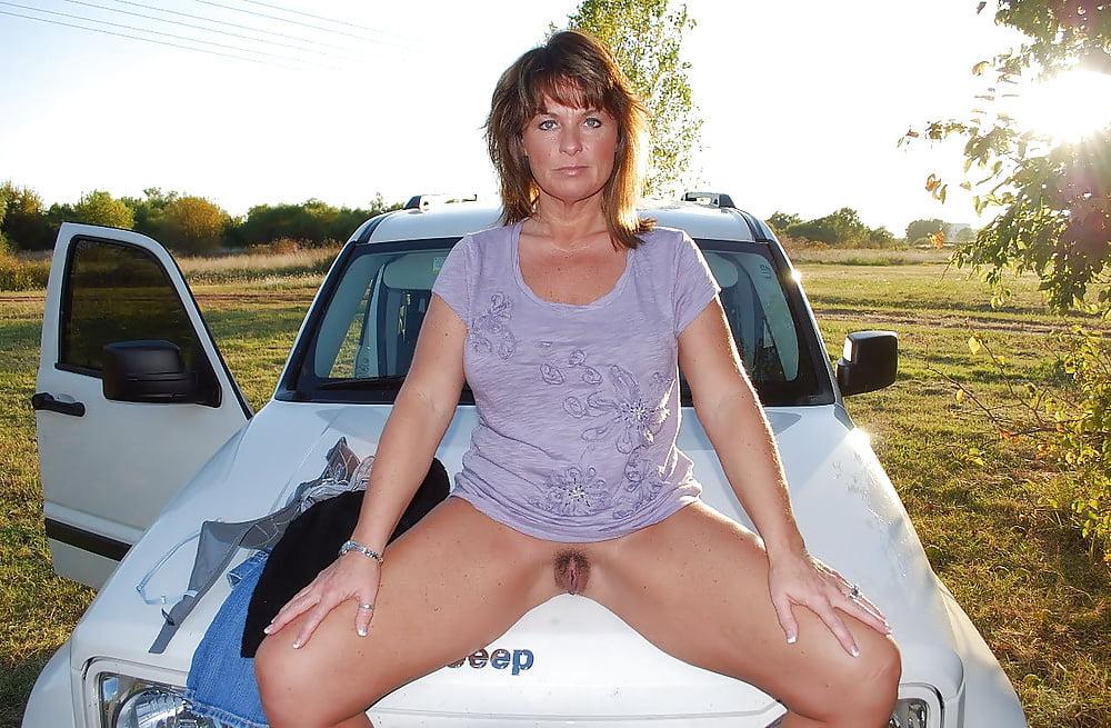 My friends wife porn