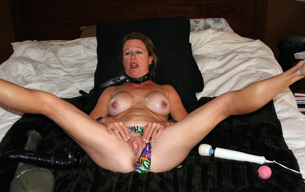 Amateure Grossmutter Pisse Partysex
