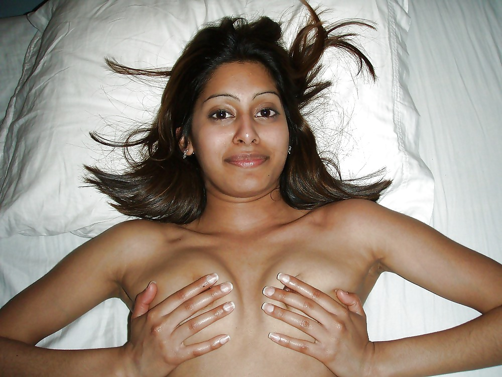 Bangladeshi girls mms photos pakistani sex photo blog