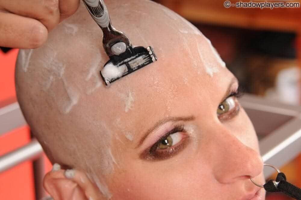women-head-shaving-during-sex-amatuer-porn-lil-sis-kitty