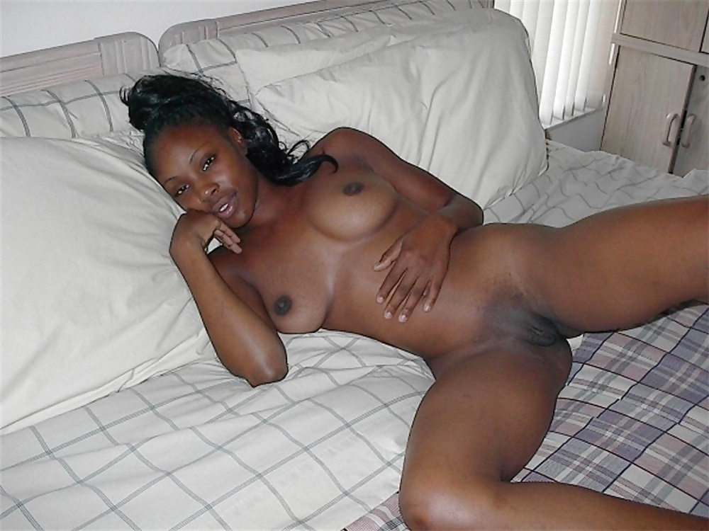 Nude ebony amateurs tumblr