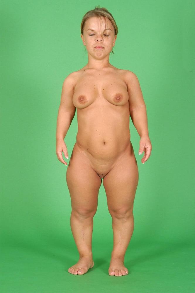Midget boobs peter, porno dvd movie trailers