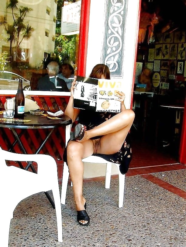 upskirt-at-cafe-on-the-gardalake-man-and-pregnant-women-porn