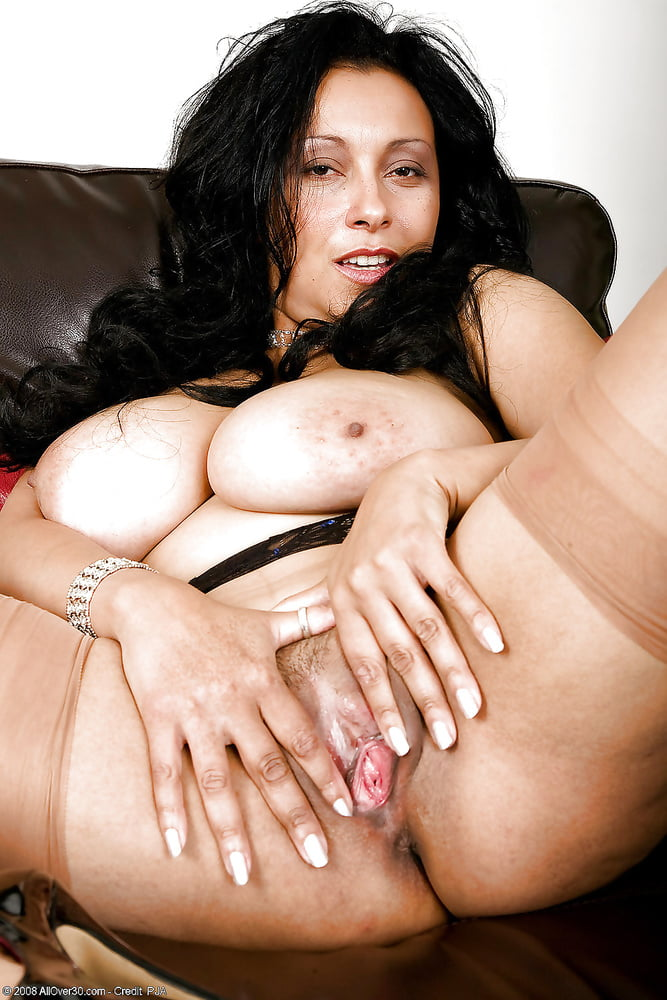Donna mendez pussy naked girls shemale