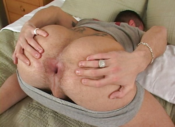 Gay porn 2020 Transsexual training