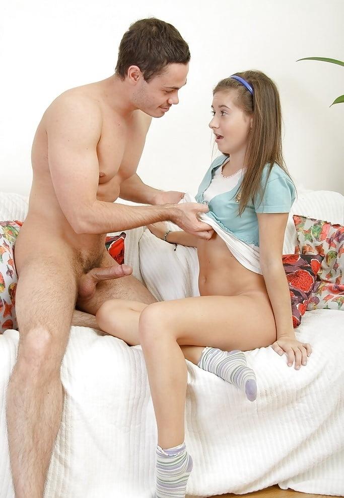 young-sex-virgin