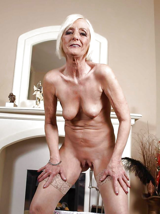 half-naked-very-skinny-old-women-nude-girl