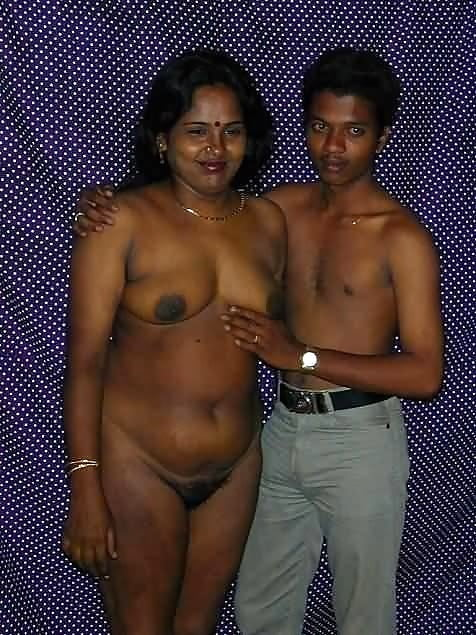 Thick sexy indian girls naked
