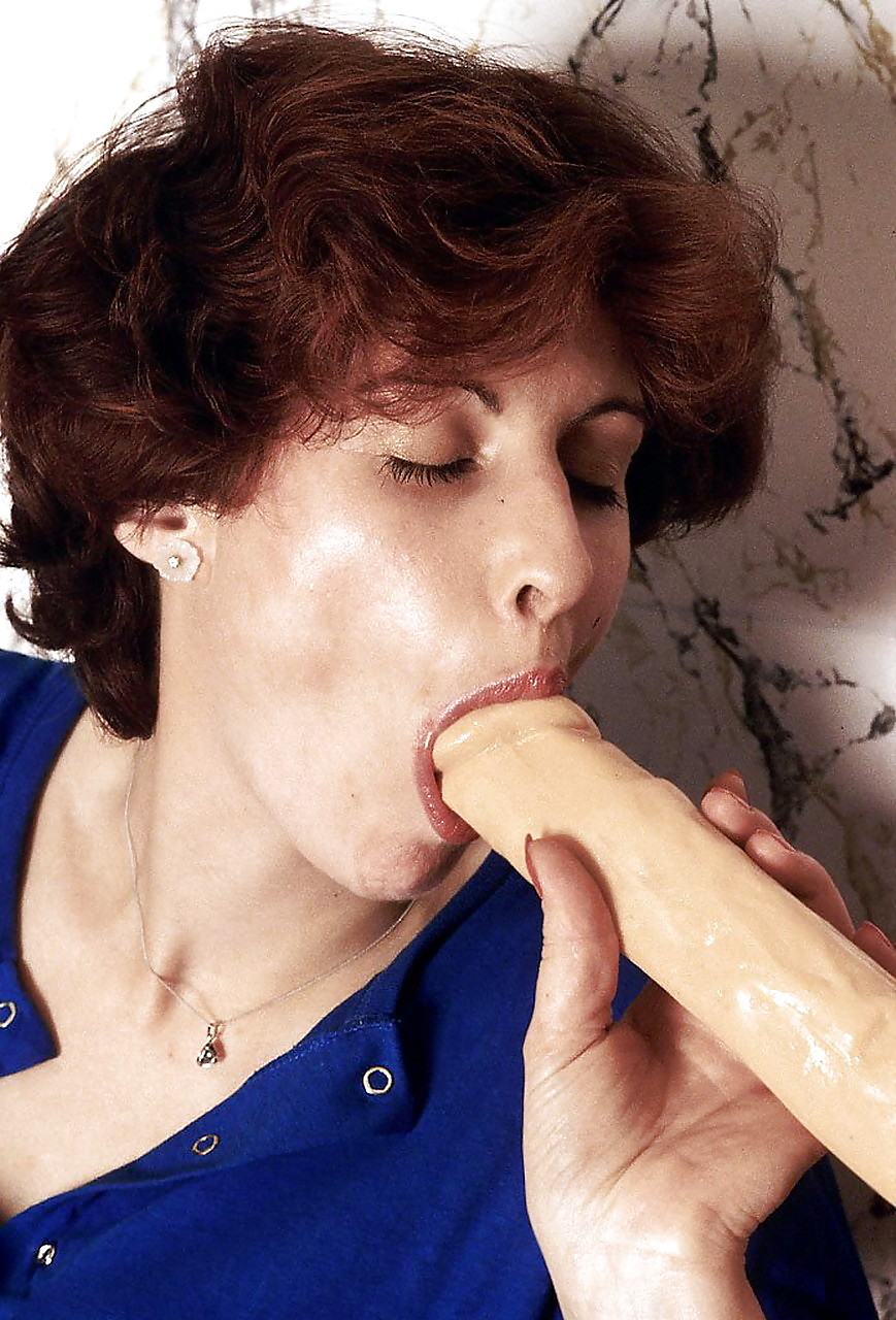 Retro hairy lesbian tube-1781