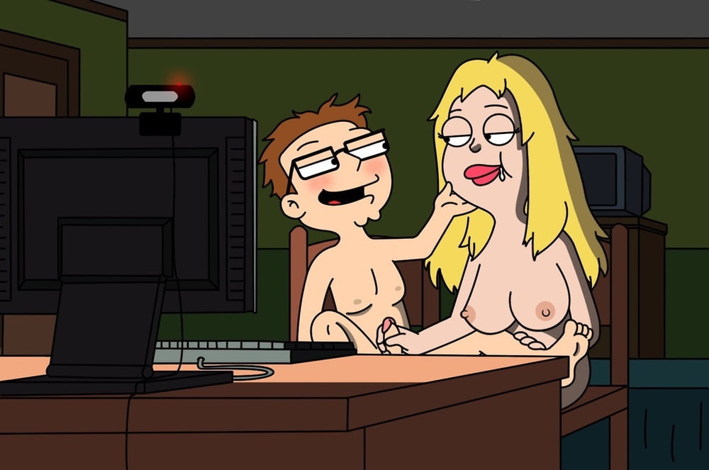 american-dad-having-naked-porn-sex