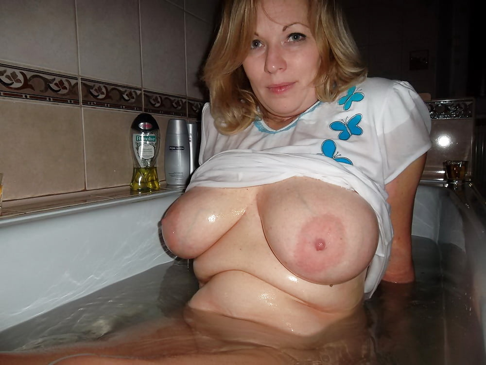 posted-amateur-wife-busty-forum-cute
