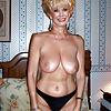 favorite big tits