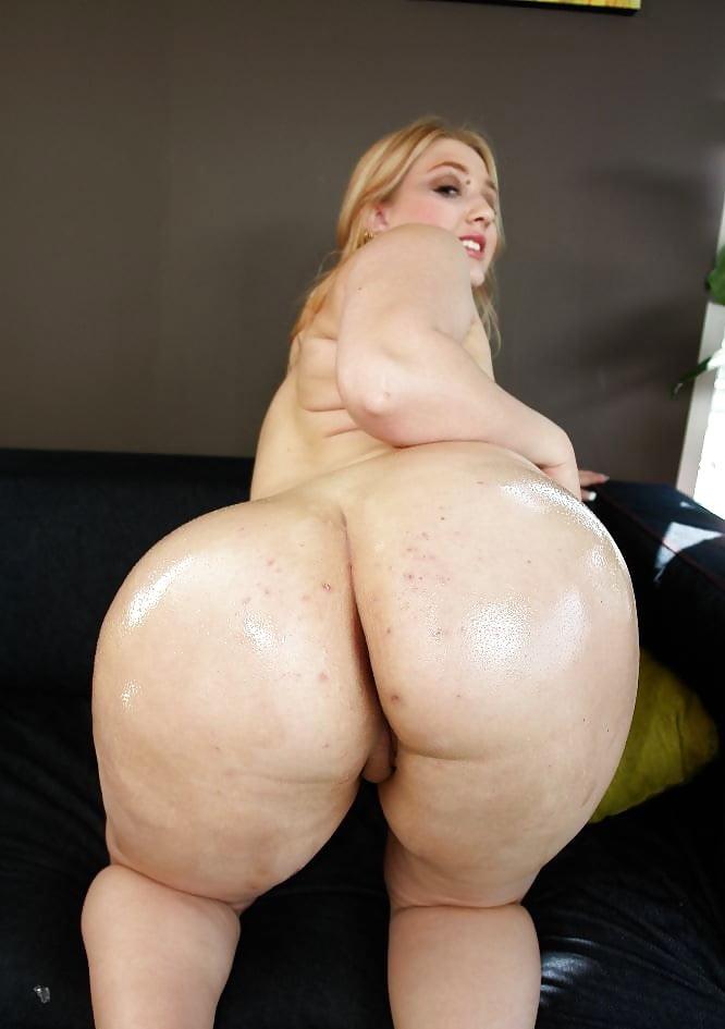 big-plump-asses