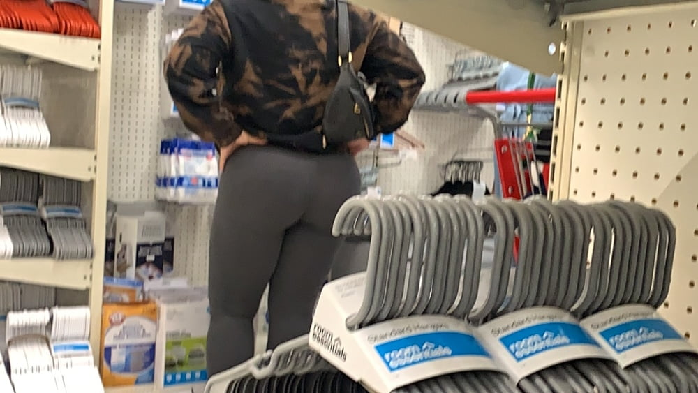 Shopping Adventures Pt1