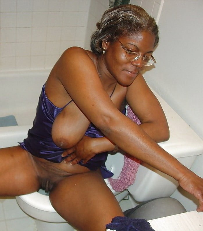Black older ebony fine moms sexy