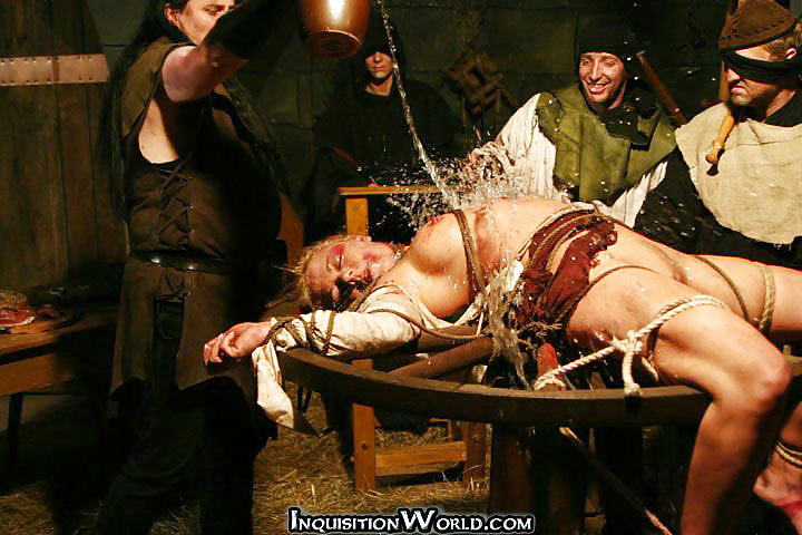 gurls-picture-trailer-blowjob-torture-sex-big-body