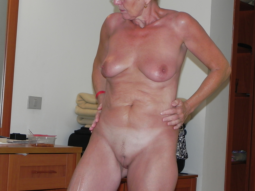 Carol etthierry 2011 - 3 part 1