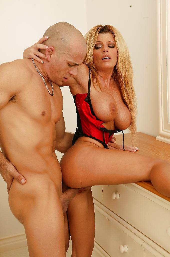 English porn pics free english sex galery images